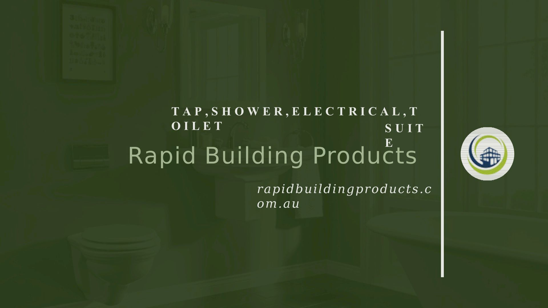 Rectangle Bathroom Acrylic Free Standing Bath Tub